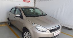 Siena 2012/2013 1.4 Mpi Attractive 8v Flex 4p Manual